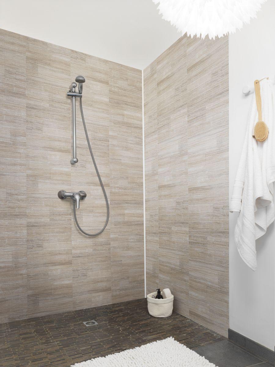 Relativ Ihre Wände verdienen besser | Grosfillex WI59