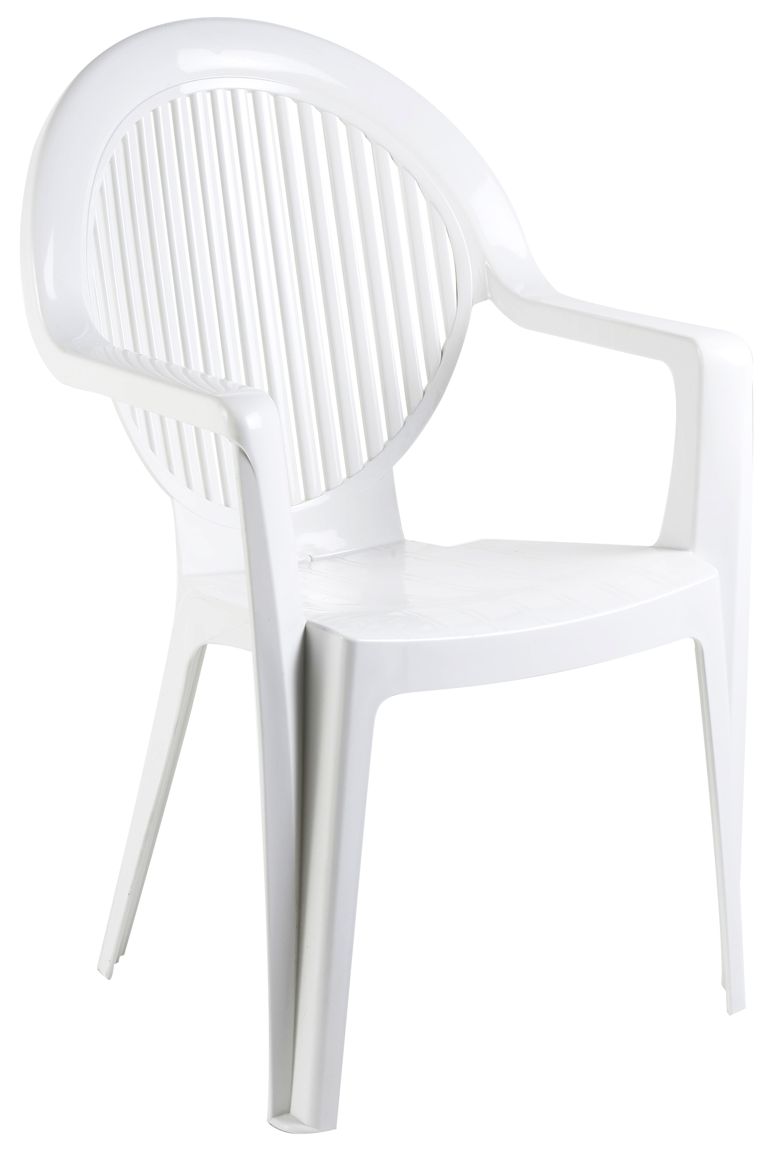 Best Fauteuil Salon De Jardin Grosfillex Images - House Design ...