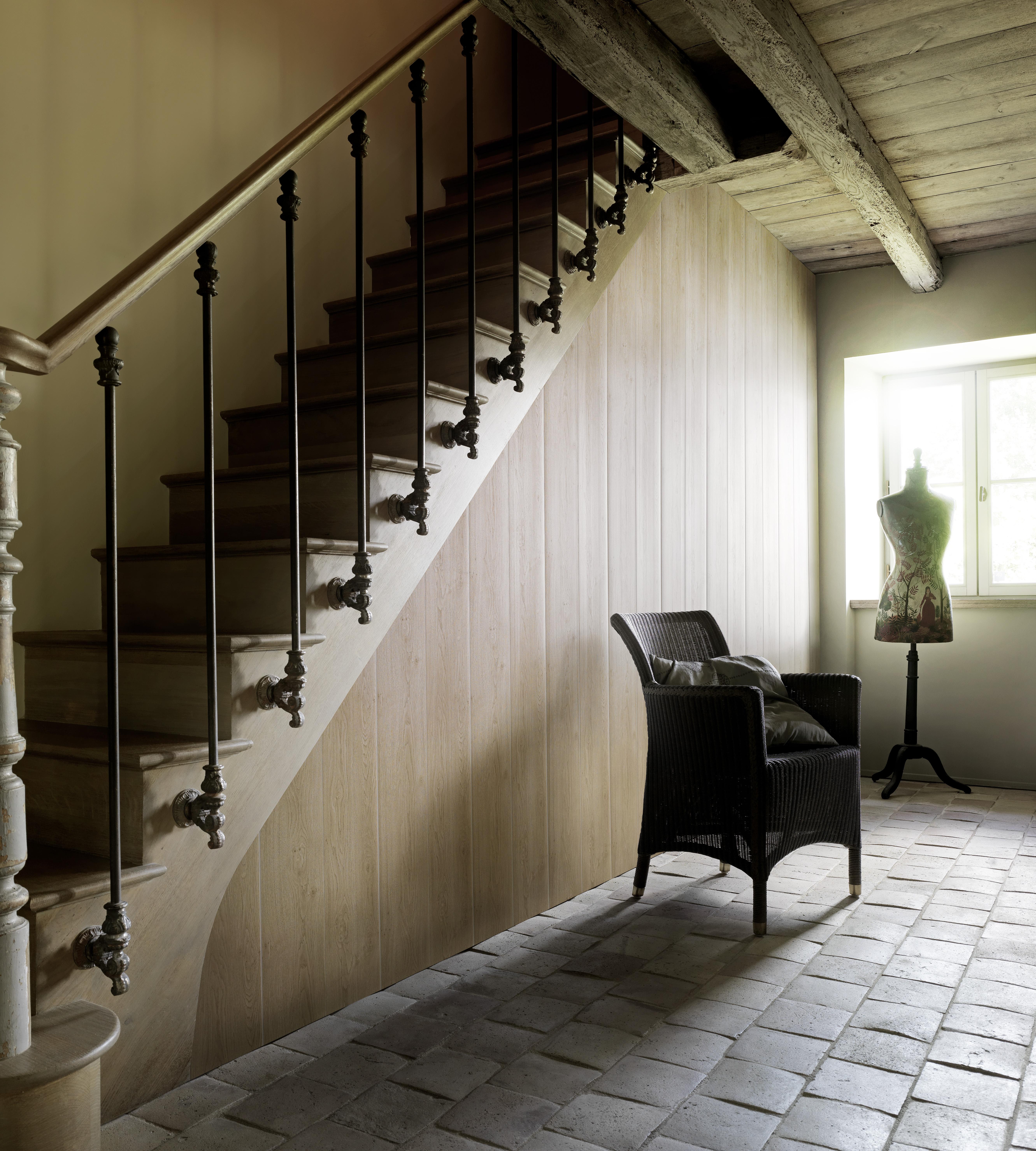 evolution 3000 paneele wandpaneele grosfillex. Black Bedroom Furniture Sets. Home Design Ideas