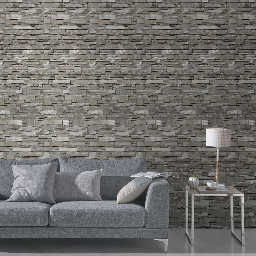 Revestimiento de paredes Element 19D paramento  Grosfillex