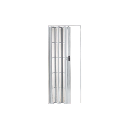 Portes extensibles et coulissantes portes accord on - Porte accordeon grosfillex prix ...
