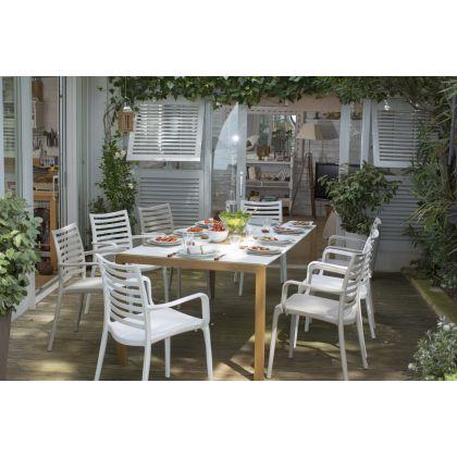 Salons de jardin | Grosfillex