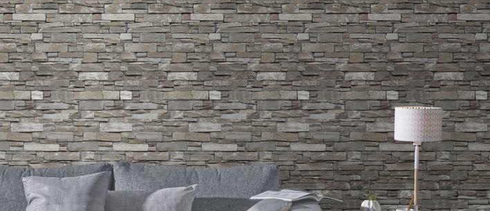 rev tement element 3d parement grosfillex. Black Bedroom Furniture Sets. Home Design Ideas