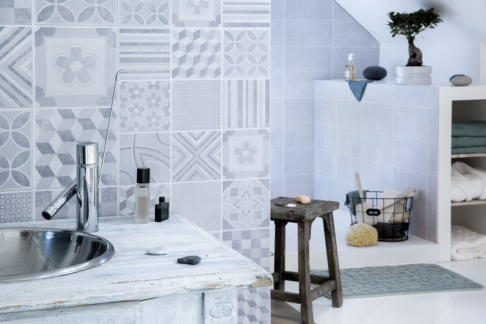 ihre w nde verdienen besser grosfillex. Black Bedroom Furniture Sets. Home Design Ideas